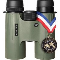 Vortex Viper 10 x 42 Binoculars VPR-10-VX