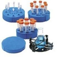 VWR Accessories for and Signature Vortex Mixers 945213 Replacement Components For Accessory Kits Insert Retainer