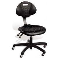 VWR Contour Self-Skinned Urethane Chairs VULC-M