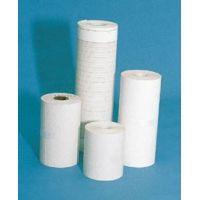 VWR Critical Print Cleanroom Chart Recorder Paper P1114-32