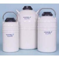 VWRCryoPro Liquid Dewars, L Series L-10 L-10 Liquid Dewar