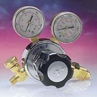 VWR Heavy-Duty Single-Stage Gas Regulators 3001107