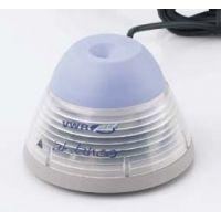 VWR Lab Dancer Mini Vortexer 3365040