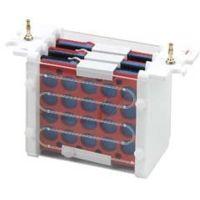 VWR Mini PAGE Electroblotting System E2110-B-FP-V Accessories Fiber Blotting Pads