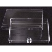 VWR Petri Dish, Sterile, Anaerobic, Rectangular 3596