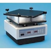 VWR Signature High-Speed Microplate Shaker 945141 Accessories And Replacement Parts