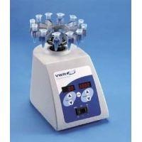 VWR Signature Pulsing Vortex Mixer 930101 Grinding Media