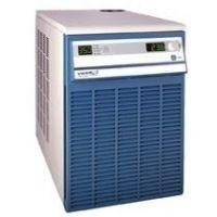 VWR Signature Refrigerated Recirculating Chillers 6750M21V130E Recirculating Chillers With Centrifugal Pump