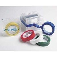 VWR Wafer Box Sealing Tape, Polyethylene 1YE-52B