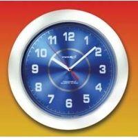 VWR Wall Clock 1067