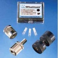 Whatman HPLC Guard Cartridges, Whatman 4641-0002 Rp Cartridge Only