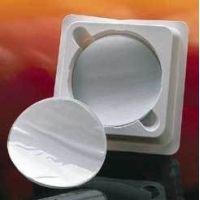 Whatman Polycarbonate Membrane Filters, Whatman 111107