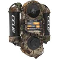 Wildgame Innovations Crush 8 Cellular Trail Camera