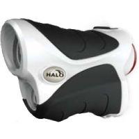 Wildgame Innovations Halo Approach G50X 600 Yard Golf Laser Range Finder