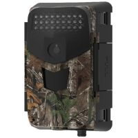 Wildgame Innovations Micro Crush Cam 10 Trail Camera w/ LED Infrared Flash