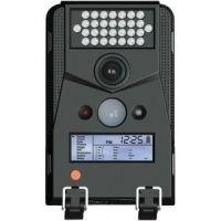 Wildgame Innovations Trail Cameras W6X