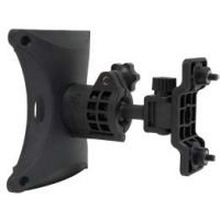 Wildgame Innovations Bungee Trail Camera Mounting Bracket