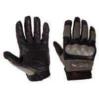 Wiley X CAG-1 USA Combat Assault Gloves