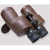 William Optics 7X50ED Triplet Waterproof Binocular 7x50ED
