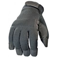 Youngstown Military Work Gloves - Touch Screen Utility
