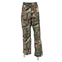 Yukon Gear Six Pocket Cargo Pants