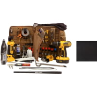 Zero Point Tactical IED Kit 3 Stand Alone - Complete EOD Tool Kit