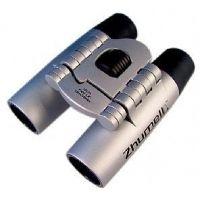 Zhumell 10x25 Folding Compact Binoculars (D71025) ZHUM001-1
