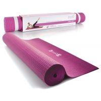 Zon Yoga Mat, Pink