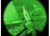 ATN Night Storm Gen.1 Night Vision Monocular 3.5x 50mm