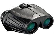 Bushnell 8x26 Porro Waterproof Bak4 Porro Legend Ultra Binoculars