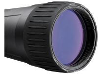 Leupold 20-60x80mm Straight SX 1 Ventana Spotting Scope