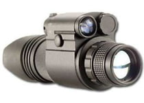 Morovision MV-300 Night Vision Monocular Gen 2 MVP-MV-300M-2MS
