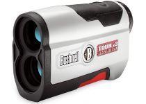 Bushnell TourV3 Slope Edition Laser Rangefinder