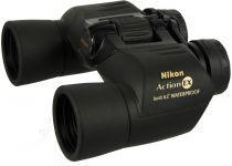 Nikon 8x40 Action Extreme Waterproof Binoculars 7238 w/ Free Shipping