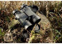 OPMOD 8x42 Waterproof Binocular