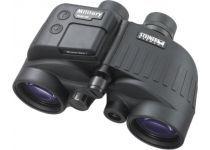 Steiner Military 10x50 LRF Binoculars w/ Laser Rangefinder