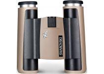 Swarovski 8x25 CL Pocket Binoculars