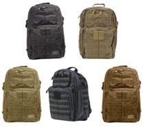 5 11 Rush 24 Vtac Backpack