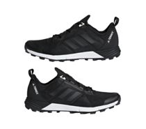 4ca82dc3b57fc ... Adidas Outdoor Terrex Agravic Speed Trail Running - Men s