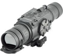 Thermal Imaging Scopes Amp Save Up To 62 Off Free S Amp H