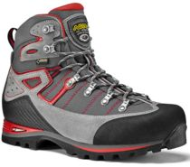 Asolo Boots Amp Footwear We Offer Thousands Of Alternative