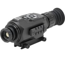 Thermal Imaging Scopes Amp Save Up To 32 Off Free S Amp H