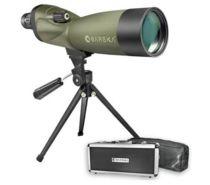 20d2581801f ... Hard Barska 20-60x60mm Blackhawk Waterproof Spotting Scope w  Tripod