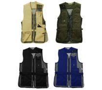 6ce70721f43af Bob Allen Mesh Shooting Vest Bob Allen Mesh Shooting Vest