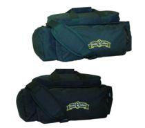 Bob Allen 500rs Deluxe Range Bag