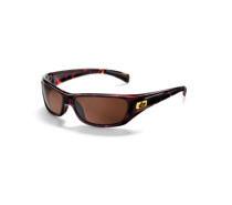 f044f8a7006 Bolle Copperhead Polarized Sunglasses Bolle Copperhead Polarized Sunglasses