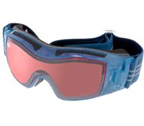 92d7c9c5ae60 Bolle Ski Goggles - We offer Thousands of Alternative Top Brand Ski ...