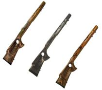 Boyds Hardwood Gunstocks Rifle Stocks Up To 33 Off On 2475