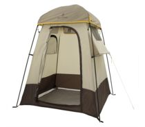 Browning Privacy Shelter Browning Privacy Shelter  sc 1 st  Optics Planet & Browning Tents - We offer Thousands of Alternative Top Brand Tents ...