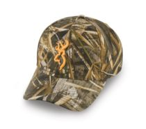 ac9ec75c594d0 Browning Hats   Headwear - Up to 55% Off - Huge Selection